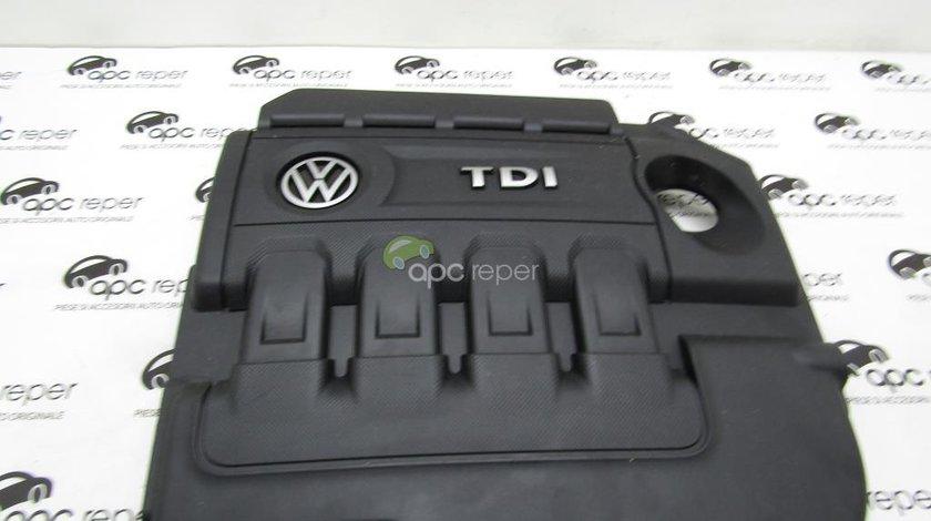 Capac motor -cod 04L103925Q- VW Sportvan 2015 cod motor CRK
