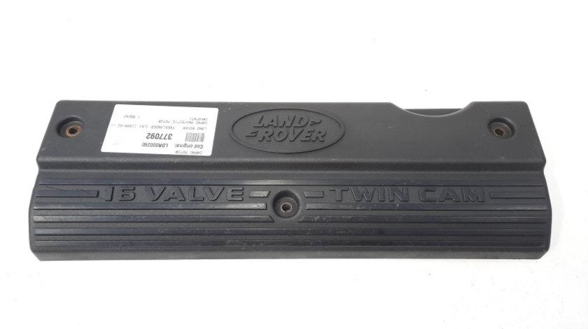 Capac motor, cod LDR000260, Land Rover Freelander (LN) 1.8 B, 18K4FN71 (id:377092)