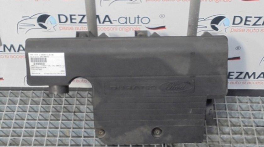 Capac motor cu carcasa filtru aer, 2S61-9600-CE, Mazda 2, 1.6B, FYJA