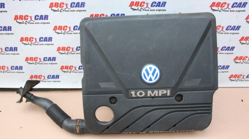 Capac motor cu carcasa filtru aer VW Polo 6N 1993-2003 1.0 MPI 030129607AS