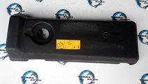 Capac motor Fiat Ducato 2.8 JTD 94 KW 128 CP cod m...