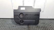 Capac motor Ford Fiesta 6, 1.5 dci, AV2Q-6N041-B (...
