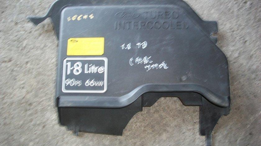 Capac motor Ford Focus 1.8