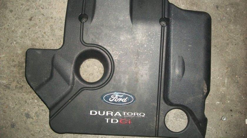 Capac motor Ford Focus 1.8TDCI