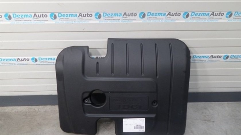 Capac motor, Ford Ford Focus 2 cabriolet, 1.6 tdci