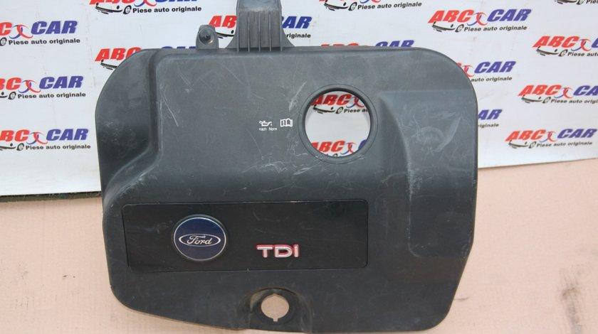 Capac motor Ford Galaxy 1.9 TDI cod: 7M3103925B / 7M3103925A model 2003