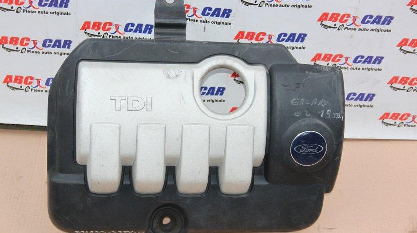 Capac motor Ford Galaxy 2000-2006 1.9 TDI 7M3103925F / 7M3103925D / 7M3103925H model 2003