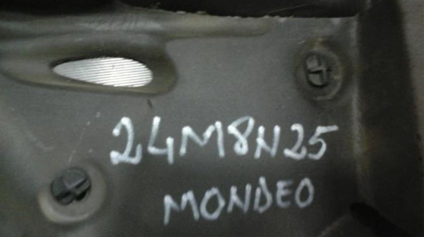 Capac motor Ford Mondeo 2.0D / Galaxy 2.0TDCI An 2009-2015 cod DS7Q-GN041-BE