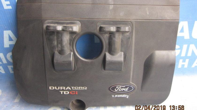 Capac motor Ford Mondeo 2.0tdci; 2S7Q6N041BD