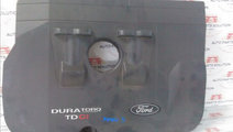 Capac motor FORD MONDEO 3 2000-2007