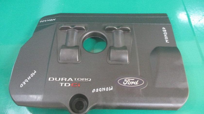 CAPAC MOTOR FORD MONDEO MK3 2.0 TDCI FAB. 2000 – 2007 ⭐⭐⭐⭐⭐