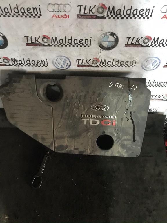 Capac motor Ford S max 1.8 tdci