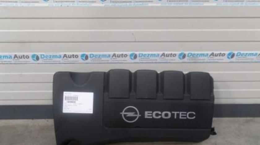 Capac motor, GM55558827, Opel Corsa D, 1.3cdti, Z13DTH