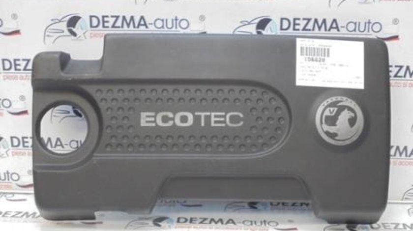 Capac motor, GM55564368, Opel Astra J combi, 1.3cdti