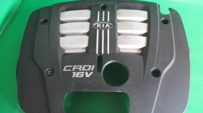 CAPAC MOTOR KIA SORENTO 1 FAB. 2002 – 2009 ⭐⭐⭐⭐⭐