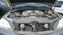 Capac motor Kia Sorento 2.5 2005