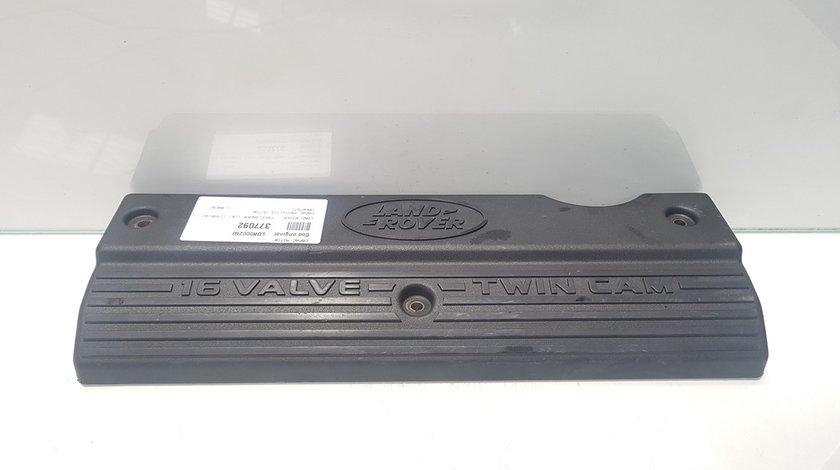 Capac motor, Land Rover Freelander (LN) 1.8 b, cod LDR000260 (id:377092)