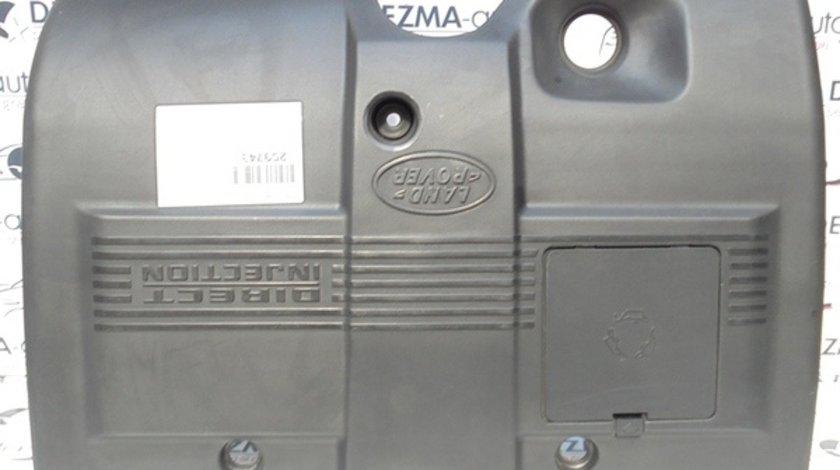 Capac motor, Land Rover Freelander (LN) 2.0 d (id:259743)
