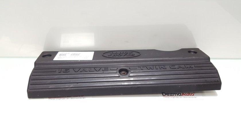 Capac motor LDR000260, Land Rover Freelander (LN) 1.8B (id:338460)