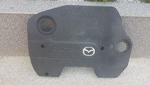 Capac motor Mazda 6