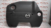 Capac motor Mazda MPV 2.0 D 2004