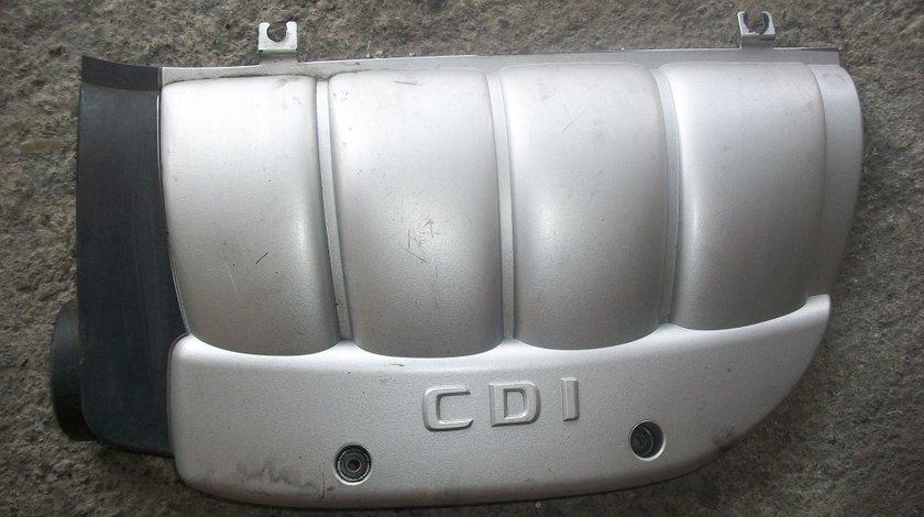 Capac motor Mercedes Benz C (W203) 2.2CDI
