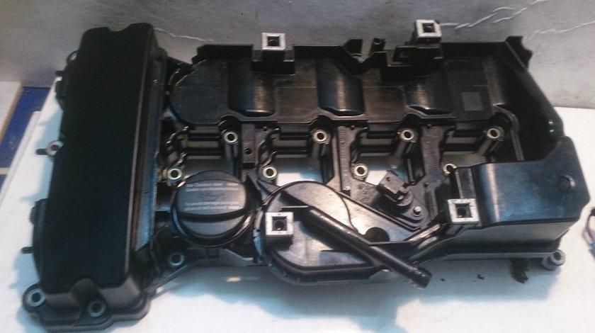 Capac motor Mercedes C180 Kompressor A2710101030