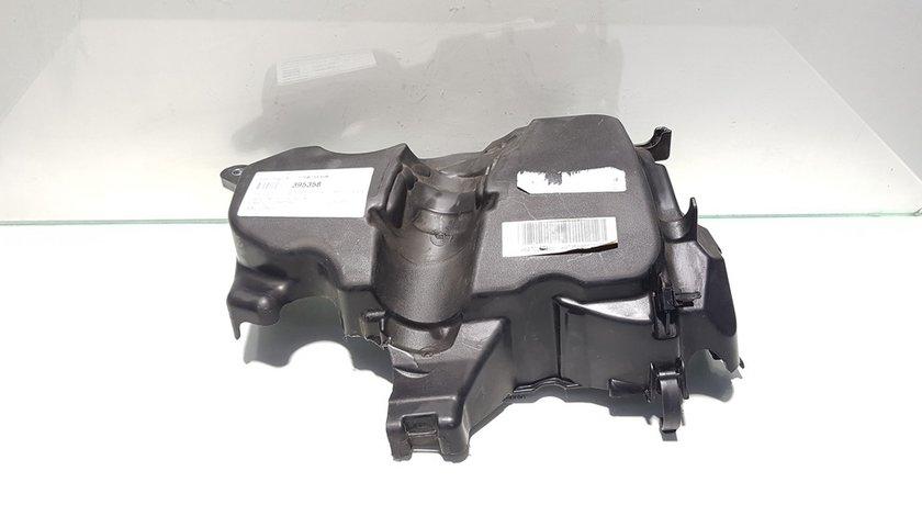 Capac motor, Mercedes Clasa CLA Shooting Brake (X117), 1.5 cdi, OM607951, 175B18836R