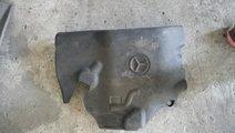 Capac motor Mercedes Sprinter w906 euro 5