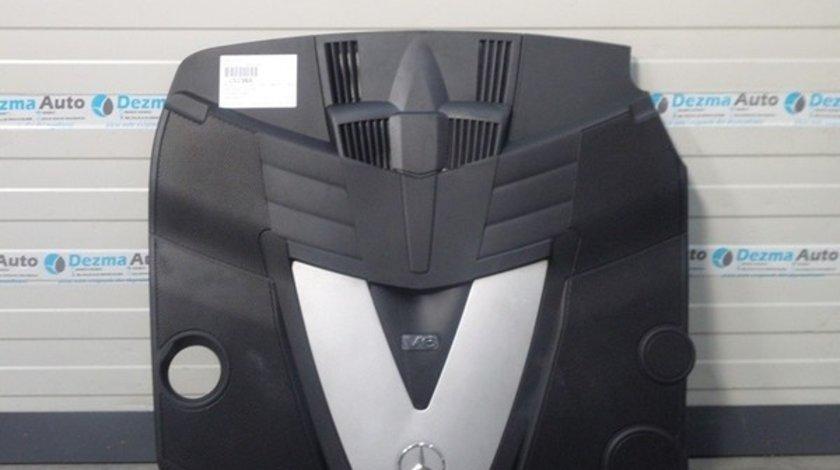Capac motor Mercedes Viano (W639) 3.0cdi, A6420101667