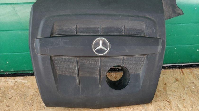 Capac motor Mercedes W246 B Class // W117 CLA // W176 A Class // W156 GLA