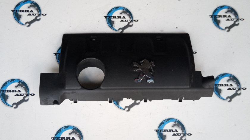Capac motor Mini One 1.4 16V 70 KW 95 CP cod motor N12B14A