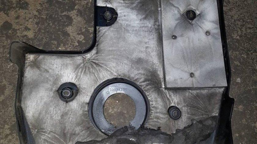 Capac motor mitsubishi pajero IV 3.2 DI-D 2007-2014