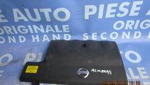 Capac motor Nissan Almera 2.2dci