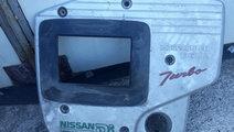 Capac motor Nissan Patrol 3.0 D 2002