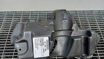 CAPAC MOTOR NISSAN QASHQAI QASHQAI 1.5 DCI - (2006...