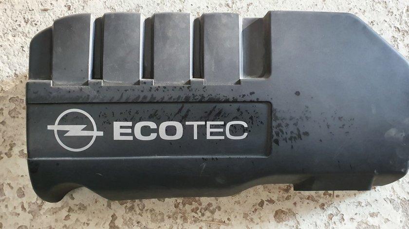 Capac motor Opel Astra H 1.3 CDTI 2004 2005 2006 2007