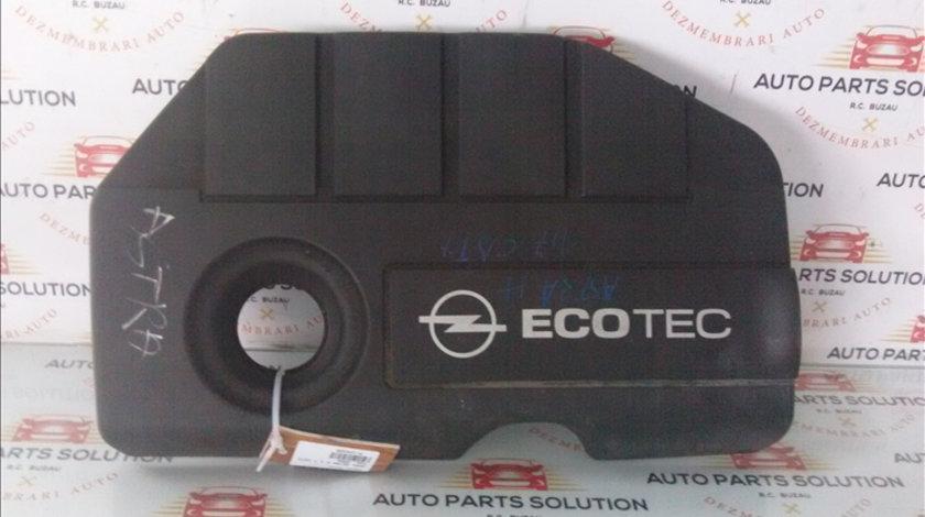 Capac motor OPEL ASTRA H 2004-2009