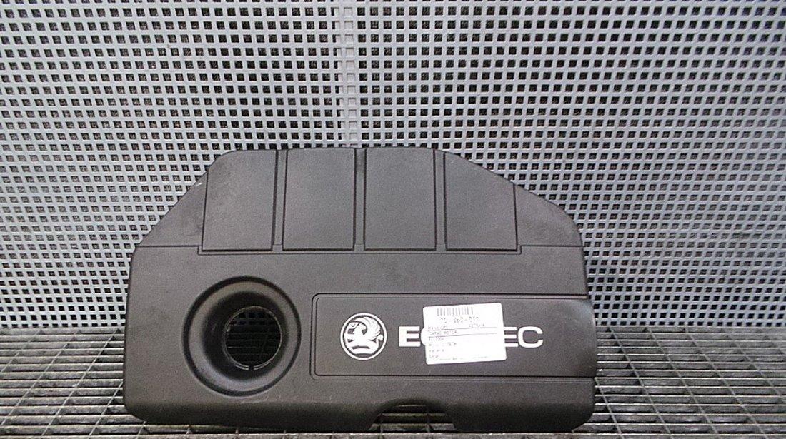 CAPAC MOTOR OPEL ASTRA H Z17DTH (2004 - 2010)