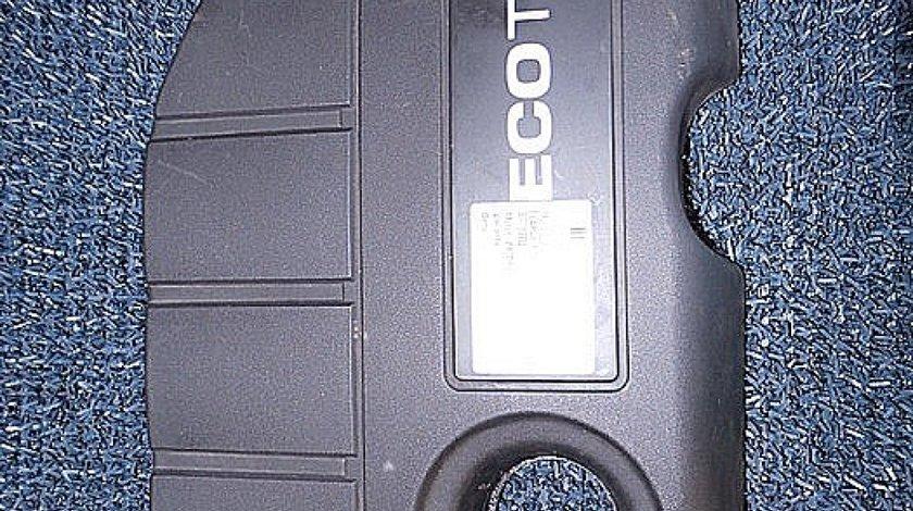 CAPAC MOTOR OPEL ASTRA H Z17DTL (2004 - 2010)