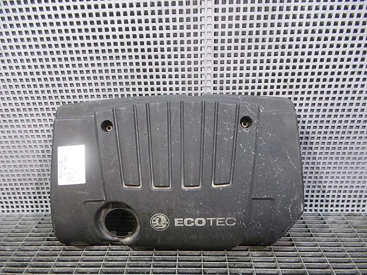 CAPAC MOTOR OPEL ASTRA H Z18XE (2005 - 2010)