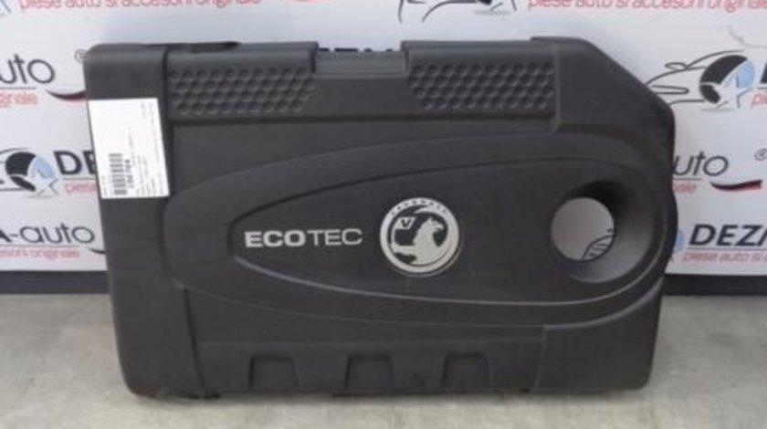 Capac motor, Opel Astra J, 2.0cdti, A20DTH