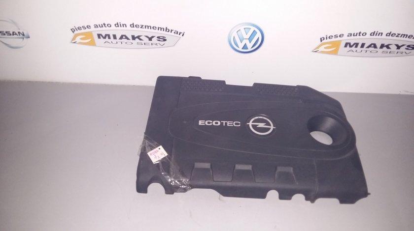 Capac motor Opel Astra J