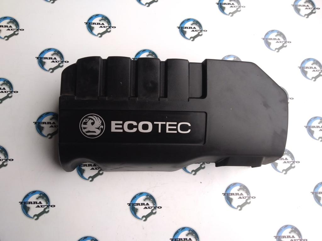 Capac motor Opel Corsa C 1.3 CDTI