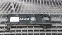 CAPAC MOTOR OPEL CORSA C CORSA C 1.7 CDTI - (2000 ...