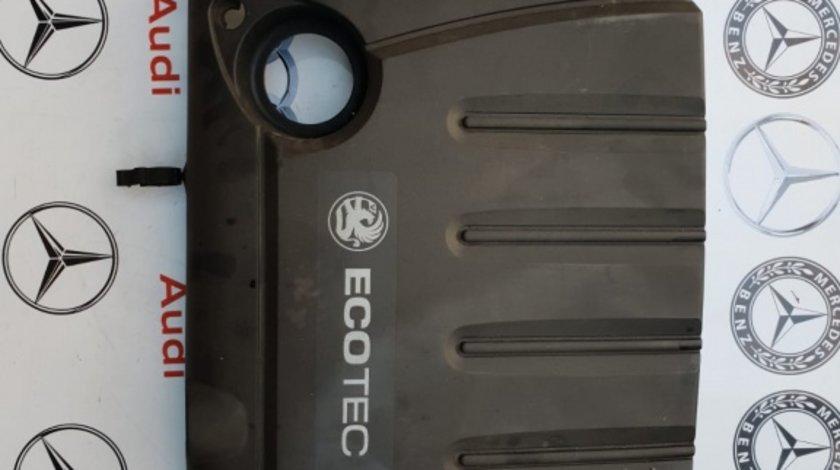 Capac motor Opel Vectra C - 1.9 CDTI