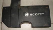 Capac motor Opel Vectra C [2002 - 2005] Liftback 5...