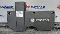 CAPAC MOTOR OPEL VECTRA C VECTRA C 2.2 DTI - (2002...