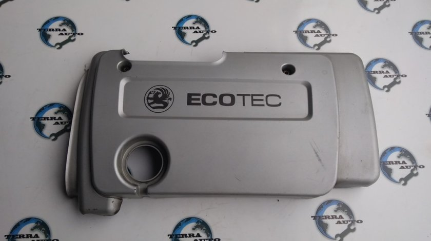 Capac motor Opel Zafira A 1.6 benzina