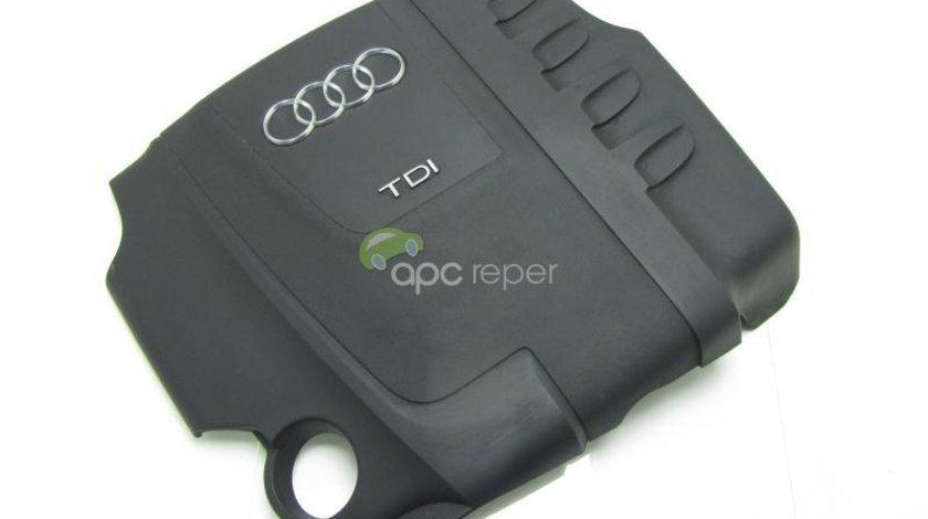 Capac Motor Origianl Audi A4 8K,A5 8T,Q5 8R 2.0 Tdi cod 03L103925